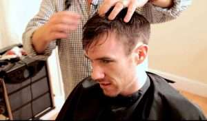 from hair system to scalp micropigmentation